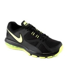 check out 243d8 ea560 Nike Mens Air Max Compete Training Shoes   Dillards.com