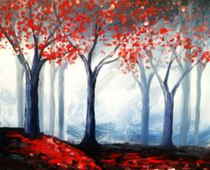 pinot's palette crimson pathway - Yahoo Image Search Results