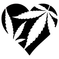 Our goal is to educate people about the medicinal and industrial uses for cannabis in our global society in order to restore hemp cultivation and end adult cannabis prohibition. Marijuana Art, Marijuana Leaves, Medical Marijuana, Cannabis Oil, Weed Tattoo, Leaf Tattoos, Dope Art, Weed Art, Smoke Weed