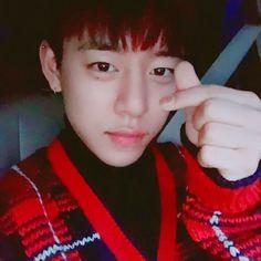 ... Ribbon In The Sky, Jung Daehyun, Bap, Youngjae, Bias Wrecker, Tofu, Cheesecake, Sunshine, Rice