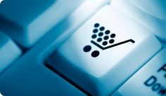 "[PÍLDORA Marketing y Comunicación] ""emarketplace"" ¿Qué es? http://www.knowpills.com/pill/viewMiniPill/107. Si deseas verla al 100% regístrate en http://knowpills.com"