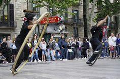 _MG_2817 (debora elyasy) Tags: barcelona circo circus cabaret centrosocial cso okupa okupado lanaveespacial