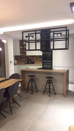 Corner Desk, Table, Furniture, Black, Home Decor, Kitchens, Corner Table, Black People, Interior Design