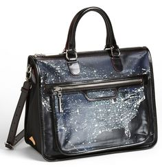 20 Wild, Wonderful Handbags to Get Fall 2013 Started the Right Way