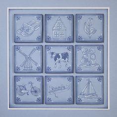 http://www.mijnwebwinkel.nl/winkel/marjoleineshop/a-43183823/made-in-holland-aurelie/clear-stamp-aurelie-ausc-1020-hollandse-stempels-delfts-blauwe-tegeltjes/