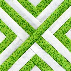 quilt blocks - great blog on a huge quilting project with varying square designs. really cool. worth picking my fav squares for my own project!