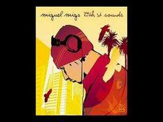 Miguel Migs; Primo - Drop The Funk
