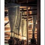 Flour milling machine b#urbex #fineart; #art; #fineartposter; #art #photoposter; #print; #prints; #photoprint; #artprint; #artwork