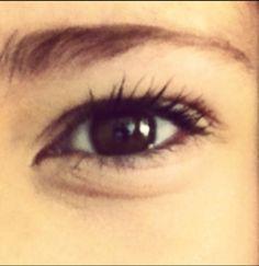 Laughing eye <3 Laughing, Eyes, Beautiful Pictures, Nice Asses, Human Eye