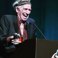 #keithrichards