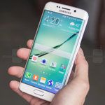 Samsung drops support for Galaxy S6/S6 edge phones will no longer receive security updates #Google #Android #Smartphones #OS #News #AndroidNews Follow us on Twitter @ndrdnws https://twitter.com/ndrdnws
