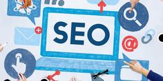 The Way the Freelancers to SEO Services Can Help Your Out to Boost Your Business?