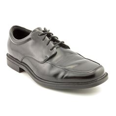 Rockport Men's 'Evander' Leather Dress Shoes