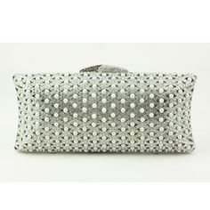 2045 Best Party Clutches images  4c5059a51dd8