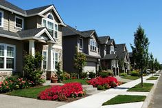 http://sellvacantland.blogspot.in/2016/06/tips-for-selling-your-house-fast-and.html