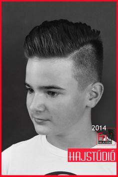 men hair 2014 Men New Hair Style, Childrens Hairstyles, Hair 2014, Hair Styles 2014, Men Hair, Men's Hairstyles, Hair And Beard Styles, Haircuts For Men, Beards