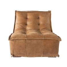 MOOS Dex Fauteuil Love Seat, Lounge, Couch, Furniture, Home Decor, Ideas, Products, Art, Airport Lounge