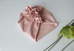 0cfe1f835c  czapka  turban  dziecko  dziewczynka  moda  fashion  kidsfashion  handmade