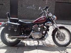 Resultado de imagem para alforges yamaha virago Yamaha Virago, Motorcycle, Vehicles, Motorcycles, Car, Motorbikes, Choppers, Vehicle, Tools