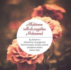 Allahümme salli ala seyyidina Muhammed.  Sallahu aleyhi ve sellem.  Sevaba ortak olmak için paylaşalım lütfen  #salavat #sav #sünnet #islam #müslüman #ilmisuffa