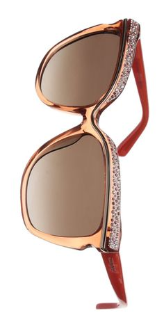 Jimmy Choo sunglasses, style Sally is a fashionable embellished rectangular  plastic frame. The Sally 83c1492a17