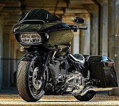 """HD Tourers & Baggers on Instagram: """"Credit to @roadglide5150 ===================== Follow & Tag """"HD Tourers and Baggers"""" on Instagram, Facebook, Twitter & across the…"""""""