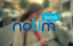 Nolimbook : les liseuses proposées par Carrefour