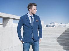 Men Looks, Suit Jacket, Breast, Blazer, Suits, Book, Jackets, Image, Fashion