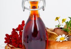 Hroznový sirup Beverages, Drinks, Wine Decanter, Barware, Smoothie, Remedies, Food And Drink, Honey, Cocktails