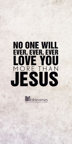 God loves you. He wants to become your Master, Savior, and Friend. Salvation comes through Jesus Christ. You can know God today through Jesus Christ. Religious Quotes, Spiritual Quotes, Great Quotes, Inspirational Quotes, Awesome Quotes, Motivational Quotes, Jesus Freak, Knowing God, Faith In God