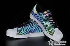 the best attitude e3624 7b2a4 Adidas Superstar Xeno ZX Flux 3M Reflective D69366 Pumas Shoes, Shoes  Sneakers, Shoes 2017
