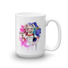 This product is fulfilled by The Printful. 2-7 business days to create apparel products (t-shirts etc.) and 2-5 business days for non-apparel (posters, mugs etc.) products. This is additional to Shipp