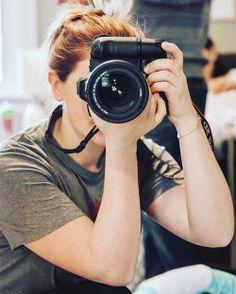 Brooke Wedlock Photography - Selfie #torontophotographer #gottaworkwork #weekendsareforworking Toronto Photographers, Selfie, Photography, Photo Shoot, Photograph, Fotografie, Photoshoot, Selfies, Fotografia