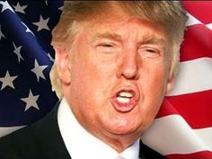 Donald Trump hasn't voted in last six presidential elections: conservative website reports