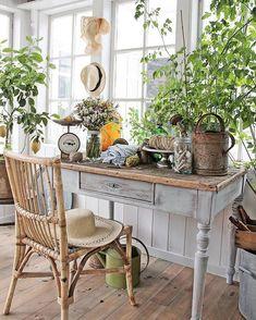 Vibeke design Home decor Decor, Interior, Farmhouse Decor, Country Decor, Cottage Decor, Home Decor, Country Cottage Decor, Shabby Chic Furniture, Shabby Chic Homes