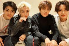 Vlive Nct, Kpop, Nct Dream Members, Jeno Nct, Dream Baby, Fandom, Na Jaemin, Romance, Winwin