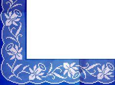 P1020476.JPG 1.024×760 piksel