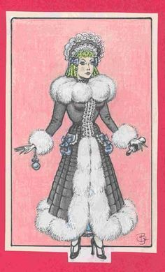 Old Dress, Cd Art, Sissy Maid, Crossdressers, Girly, Comics, Creative, Artist, Artwork