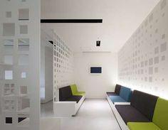 Studio by MAIO