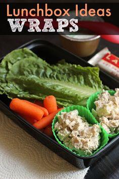 22 Besten Take Away Verpackung Bilder Auf Pinterest Eating Healthy
