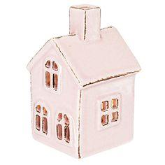 Lyhty talo | Clas Ohlson Helsingborg, Container, Christmas Ornaments, Holiday Decor, Home Decor, Karlskrona, Trelleborg, Winter Time, Decoration Home