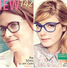 #otticodimassa #occhialidavista #eyewear2014 #eyewear #tendenze #moda #frames #style #visione #vista #occhiali