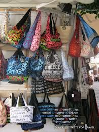 Bilderesultat for rhodos shopping