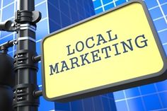 Many local businesses turn to digital marketing to increase online sales or foot traffic to their stores (or both). And many online marketers who work with local businesses often look for new ways to boost Web traffic and online visibility...    Read more: http://www.marketingprofs.com/articles/2014/24355/how-a-local-business-can-do-better-online-in-five-easy-steps#ixzz2tRWnLJpY