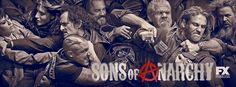 Sons of Anarchy Season 7 Spoilers: More Naked Scenes Featuring Jax in the Final Series?