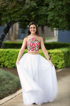 49 Mejores Imágenes De Ropa Artesanal Vestidos Mexicanos