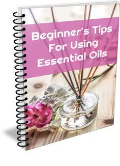 Essential Oils are becoming very popular these days and for good reason. The benefits and uses of essential oils endless. Download My Free E-Book – Beginner's Tips For Using Essential Oils I use essential oils daily. It may be frankincense oil on my face, lavender oil for … Read More