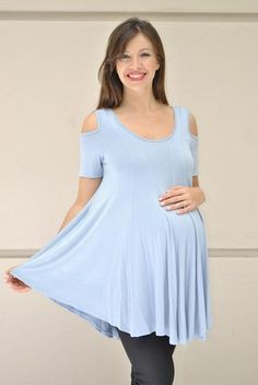 ee0f35fdbc5 Maternity Basics Clothing   Must-Haves  Maternity Essentials