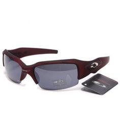 85c0a3ac3f2  15.99 Cheap Oakley Pit Boss Sunglasses Smoky Lens Deep Brown Frames Store  Deal www.racal.org