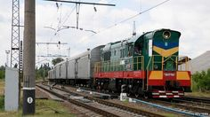 A train with the remains of victims of the Malaysian airliner which crashed in Ukraine has arrived in the city of Kharkhiv, outside rebel territory.  The transfer of bodies from flight MH17 follows international pressure on pro-Russia rebels, amid accusations that the aircraft was shot down.